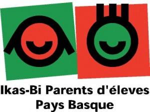 ikas-bi_parents
